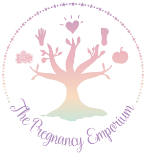 The Pregnancy Emporium